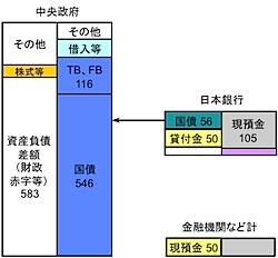 201003080840.jpg