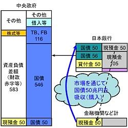 201003080845.jpg