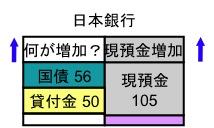 201003080918.jpg