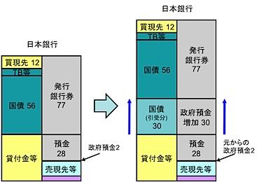 201003080956.jpg