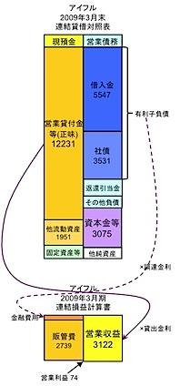 200910061416.jpg
