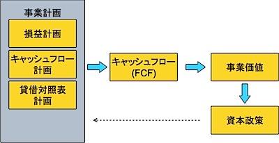 201009271628.jpg
