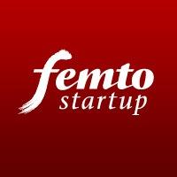 profileimg_femto_200x200.jpg